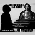 CHASSOL Feat Yuksek VS LORDE - La chasse aux Lords
