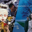 Mad About Coming Undone (Korn vs Hooverphonic)