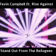 Stand Out From The Refugees (by GladiLord)