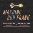 The Avalanches vs. The Notorious B.I.G. - Machine Gun Frank (LeeBeats Mashup)