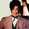 The Controversy Of Billie Jean! Mash Off!