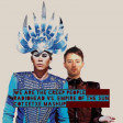 RADIOHEAD  VS. EMPIRE OF THE SUN - WE ARE THE CREEP PEOPLE  ( COTXETXE MASHUP )