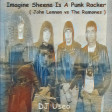 Imagine Sheena Is A Punk Rocker ( John Lennon vs The Ramones )