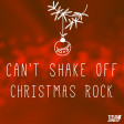 Can't Shake Off Christmas Rock (Mariah Carey x Macklemore x Taylor Swift x Idina Menzel x More!)