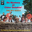 pomDeter - The Wu-rzels - Da Mystery Of Cider Drinkin