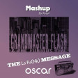 Lo fu nk- Grandmaster Flash vs oscar- Assal-2013