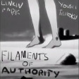 Filaments Of Authority (Linkin Park vs Yousei Teikoku)