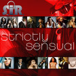 07 - Ne-Yo vs. Lynden David Hall - Sexy Love (My Sexy Cinderella) (S.I.R. Remix)