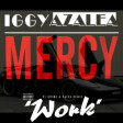 """Mercy Work"" (Kanye West [RL Grime & Salva Remix] vs. Iggy Azalea)"