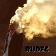 Adele - Set Fire To The Rain (Rudec Mashup)