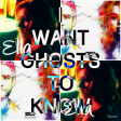 Ella Henderson vs. Zedd ft. Selena Gomez - I Want Ghosts To Know (SimGiant Mash Up)