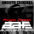 Smooth Criminal (Alien Ant Farm ft. Michael Jackson)