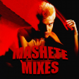 MasheteMixes - Take A Rebel Yell (Rihanna vs Billy Idol)