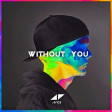 There's Nothing Without You (Shawn Mendes x Avicii x Nico & Vinz)
