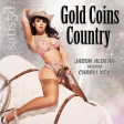 Gold Coins Country (Jason Aldean vs. Charli XCX)