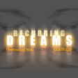 Recurring Dreams (Goldfrapp vs Fleetwood Mac)