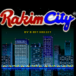 Rakim City - SimCity (SNES) vs Erik B and Rakim