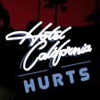 Hotel California Hurts (Lizzo vs The Eagles)