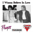 'I Wanna Believe In Love' - Prince Vs. Huey Lewis & The News  [produced by Voicedude]