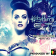 Katy Perry--Et Vs Tranquilo Riddim Prod. BY J.A.R (Promo Only)