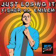 190 Dj. Surda – Just Losing It (Radio Edit) (Fisher vs. EMINEM)