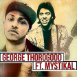 Danger(ous) To The Bone (George Thorogood Ft. Mystikal)