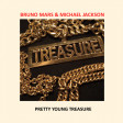 Pretty Young Treasure V4