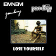 Eminem vs Gainsbourg vs Prodigy - Lose Yourself