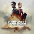 Robin Shulz feat Alida - In Your Eyes (Ale Ranzetti Re-Edit)