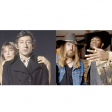 SERGE GAINSBOURG - LIL NAS X (ft. BILLY RAY CYRUS) Old town culte