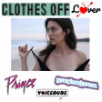 'Clothes Off, Lover' - Gym Class Heroes Vs. Prince  [produced by Voicedude]