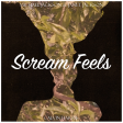 Michael Jackson & Janet Jackson Vs. Calvin Harris - Scream Feels