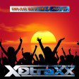 X-Traxx - Drag My self Away