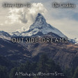 Johnny Hates Jazz vs. Ellie Goulding - Outside Dreams (Mashup by MixmstrStel)