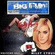 Jamnights vs. Miley Cyrus vs. Katy Perry - Fun Ball (Rudec Mashup)