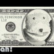 Money Makes The World Go Flat (Mr Oizo/Flat Eric vs the money-hungry music industry)