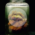 Grace and Downfalll (Placebo VS London Grammar) (2014)