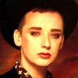 Boy George vs Coldplay - Generations of Sound (2008)