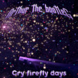 Cry Firefly Days [Barbie Vs DragonForce Vs Avicii]