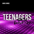 Marc Johnce - Teenagers On The Dancefloor