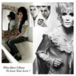 Pet Shop Boys with Dusty Springfield vs Amy Winehouse - What Have I Done To Lose Your Love ? (2008)