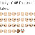 '88 Lines About 44 Presidents' - A Voicedude Parody