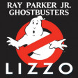"""""""Juice Busters"""" (Lizzo vs. Ray Parker Jr.)"""