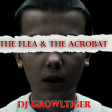 TIFU 6 - The Flea And The Acrobat (Pop and HipHop Mix) - October 2016