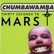 """""""City Of Tubthumping"""" (Thirty Seconds to Mars vs. Chumbawamba)"""