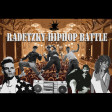 Radetzky Hiphop Battle (Vienna Philharmonic vs Kelis vs Beastie Boys vs Vanilla Ice vs Young MC)