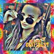 One More Confident (MF Doom/Grateful Dead/Demi Lovato)