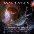 DJ Useo - Snail Planet X ( They Might Be Giants vs Space 92 vs Yellowheads vs Dust Brothers )