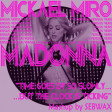 030 - MADONNA vs MICKAEL MIRO - Time Goes By So Slowly But The Clock Is Ticking - Mashup by SEBWAX