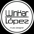 Winkar Lopez - Toca's Prayer